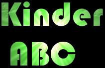 Kinder-ABC