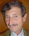 Nachruf Dr. W. Daus
