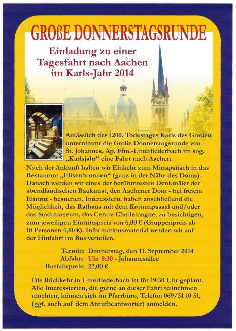 20140911_ GoDoRu Aachen