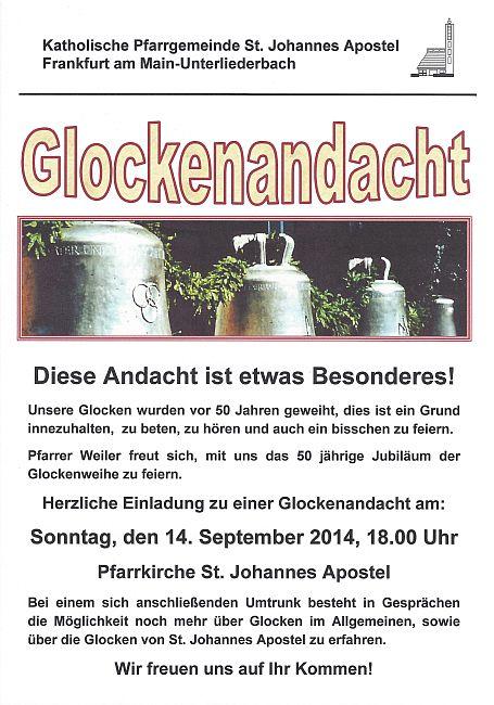 20140914_Glockenandacht