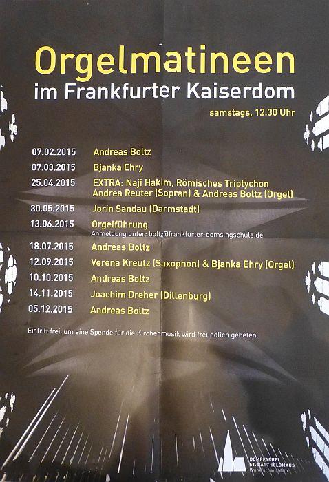 201502-12_Oergelmatineen Kaiserdom