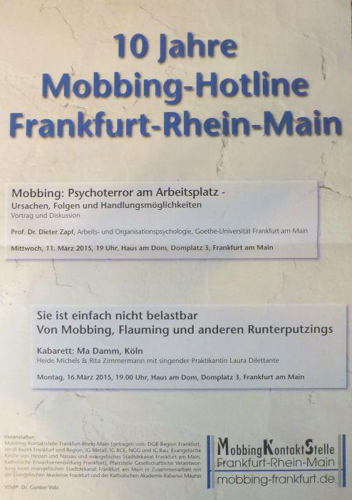 20150311-16_Mobbing-Hotline