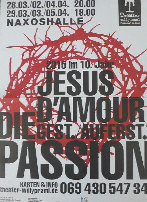 201503-04Passion