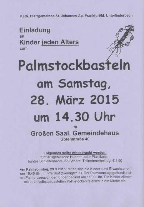20150328_Palmstockbasteln
