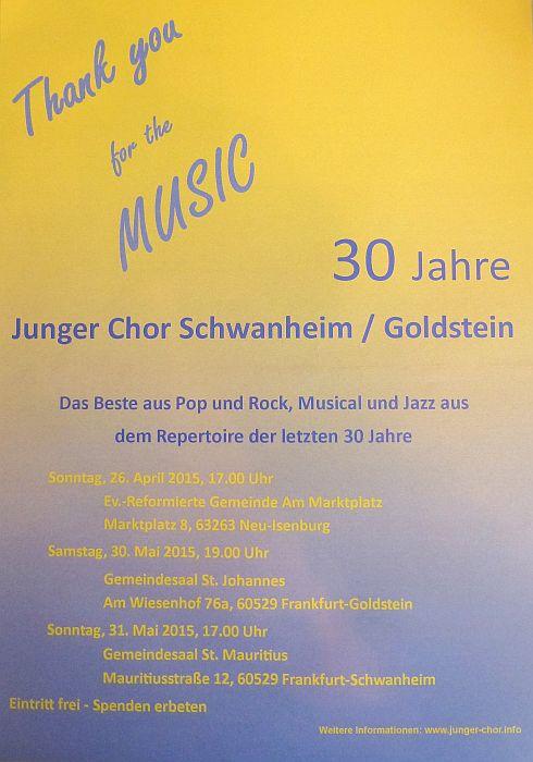 201504-05_Junher Chor Schwanheim-Goldstein