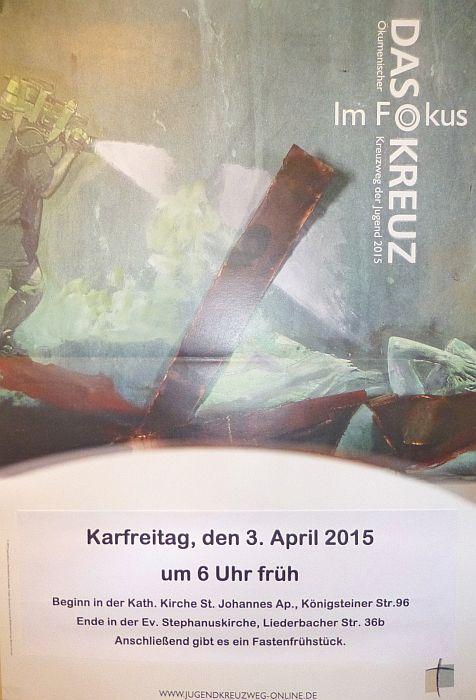 20150403_Kreuzweg