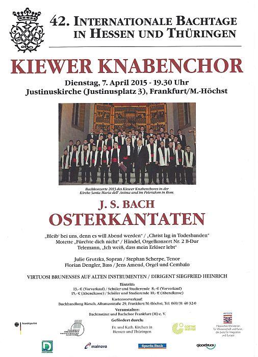 20150407_Kiewer Knabenchor