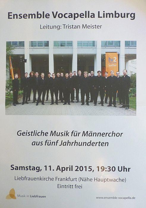 20150411_Geistliche Musik Liebfrauen