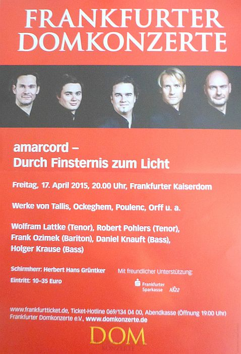 20150417_Frankfurter Domkonzerte