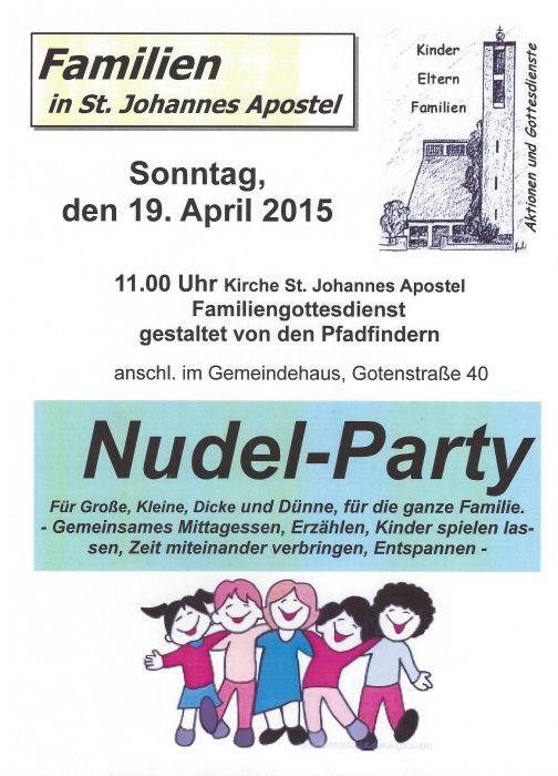 20150419_Familiengottesdienst-Nudelparty