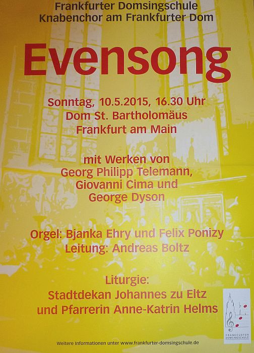 20150510_Evensong