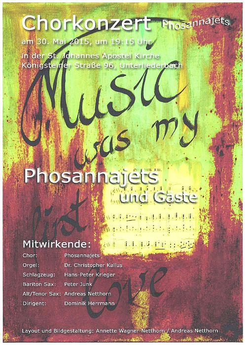 20150530_Konzert Phosannajets