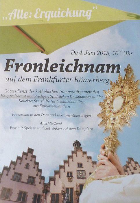 20150604_Fronleichnam Roemerberg
