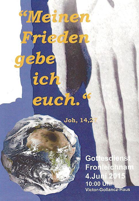 20150604_Fronleichnam