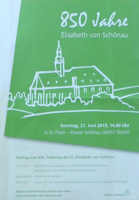 20150621_Schoenau