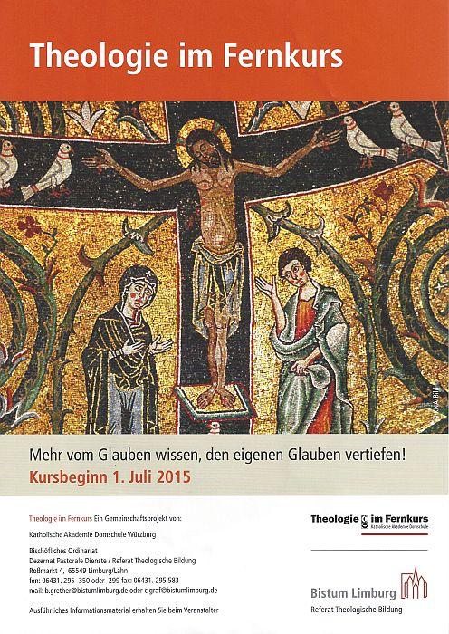 20150701_Theologie Fernkurs