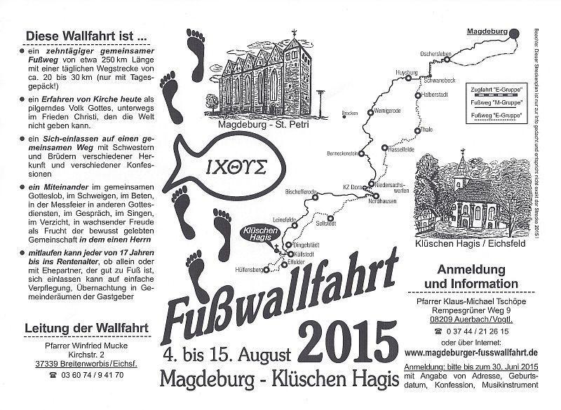 20150804-15_Fusswqallfahrt
