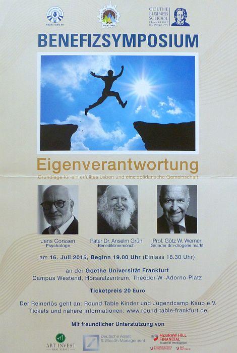 20150716_Benefizsymposium