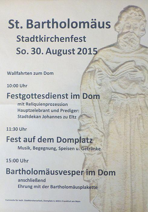 20150830_Stadtkirchenfest