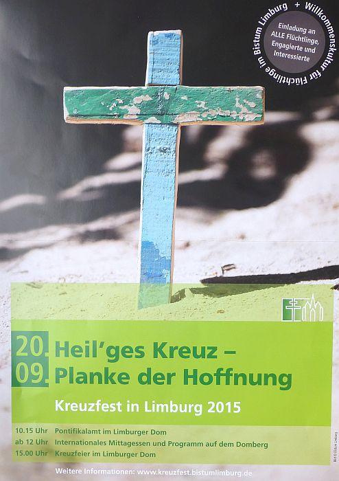20150920_Kreuzwoche Limburg