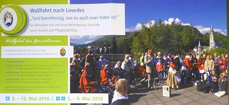 201505_Wallfahrt