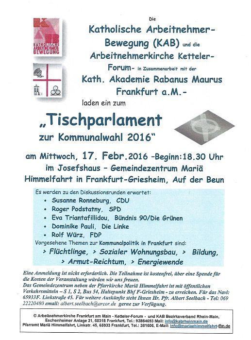 20160217_KAB-Tischparlament