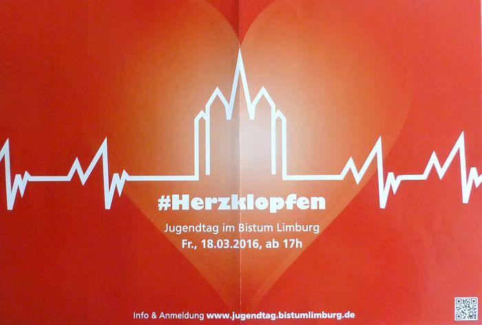 20160308_Jugendtag Bistum Limburg