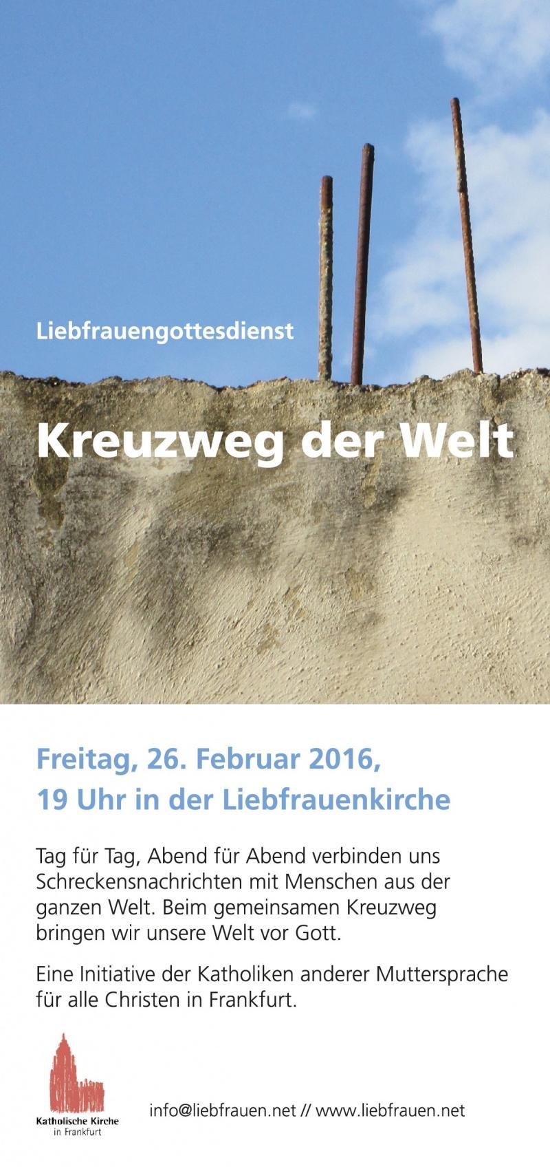 20160226_Kreuzweg_Flyer