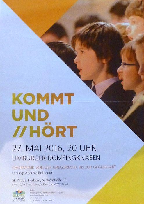 20160527_Konzert Domsingknaben LM