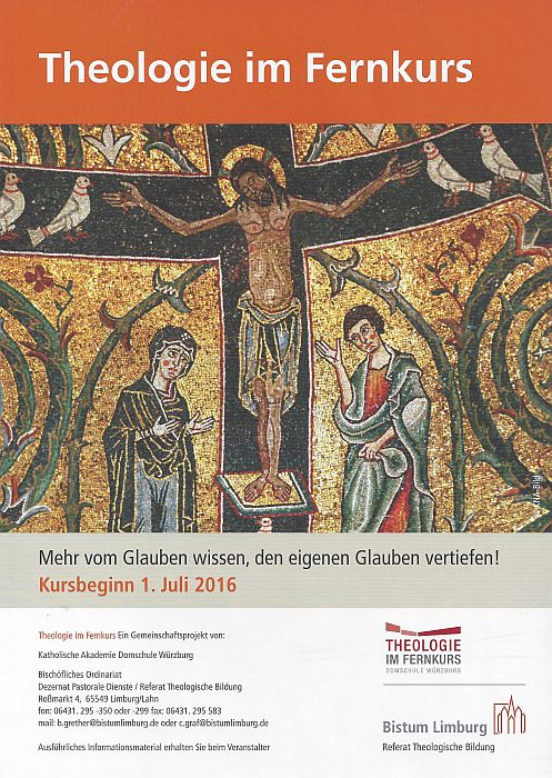 20160701_Theologiekurs