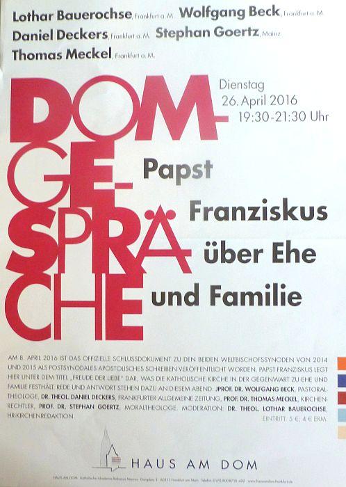 20160426_Domgespraeche