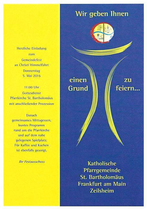 20160505_Gemeindefest Zeilsheim