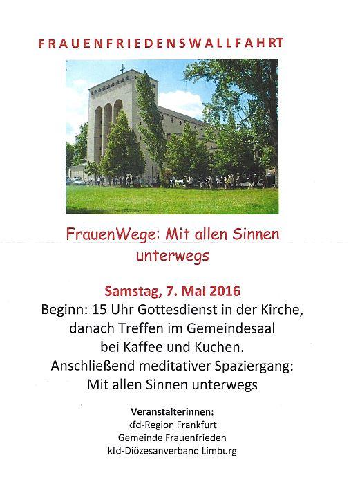 20160507_Fraufriedenswallfahrt