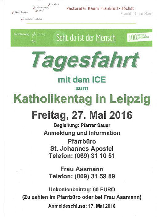 20160526_Katholikentag