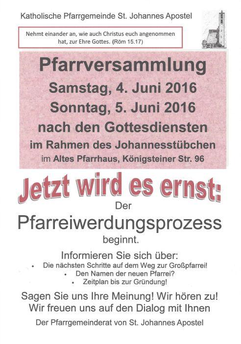 20160604-05_Pfarrversammlung
