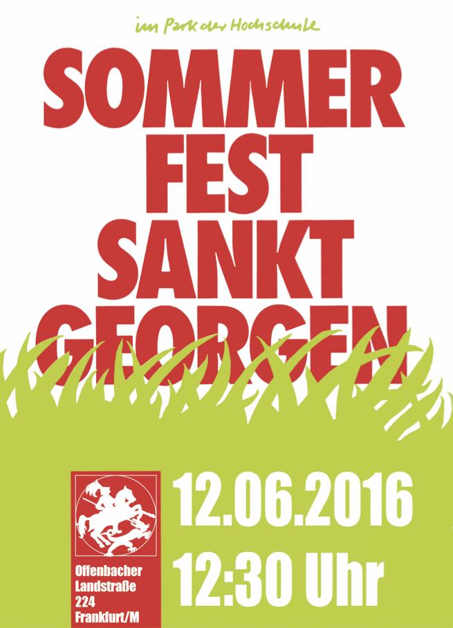 20160612_StGeorgen_Sommerfest