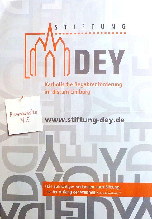 2016_Stiftung.Dey