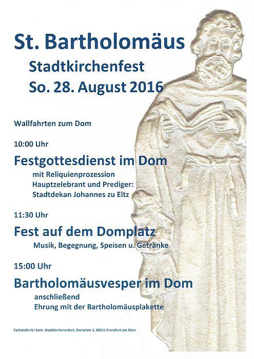 20160828_Bartholomäusfest
