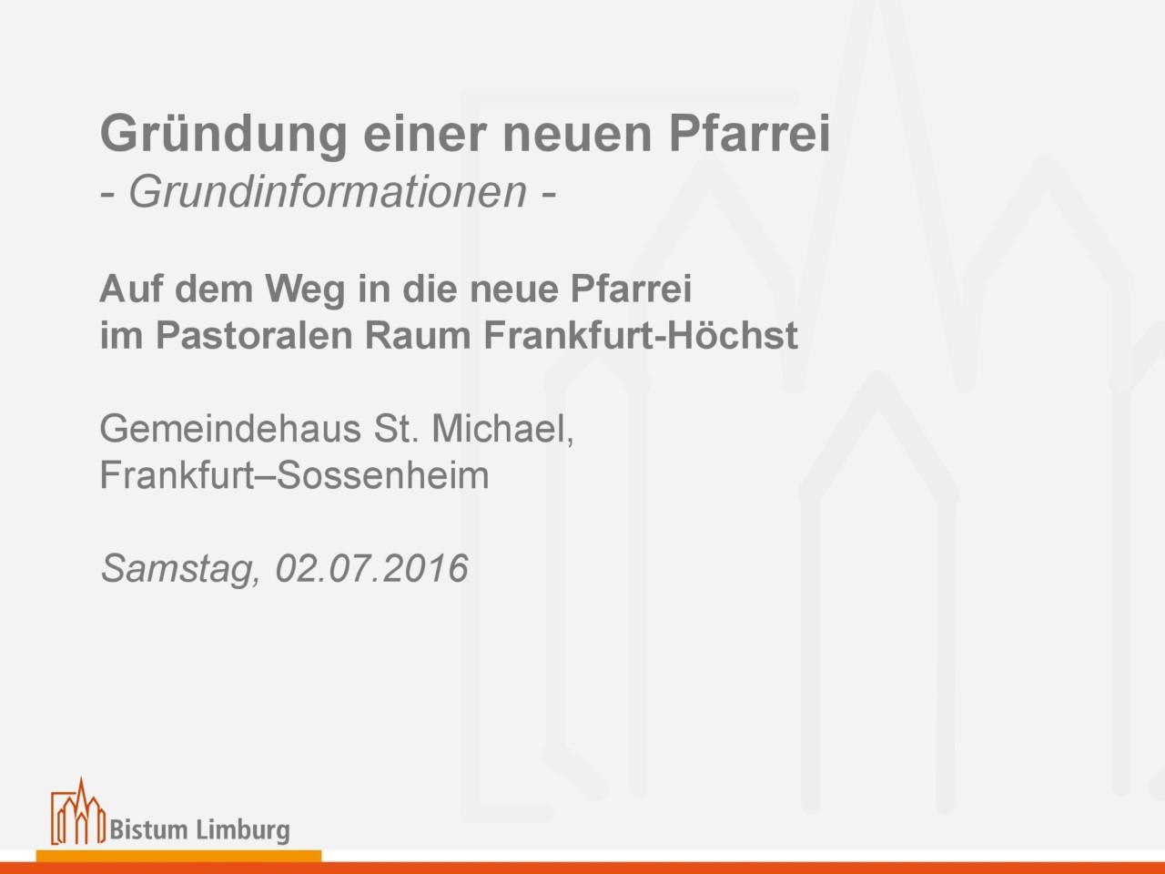 20160629_Auftaktveranstaltung_FFM-Hoechst_Praesentation-00