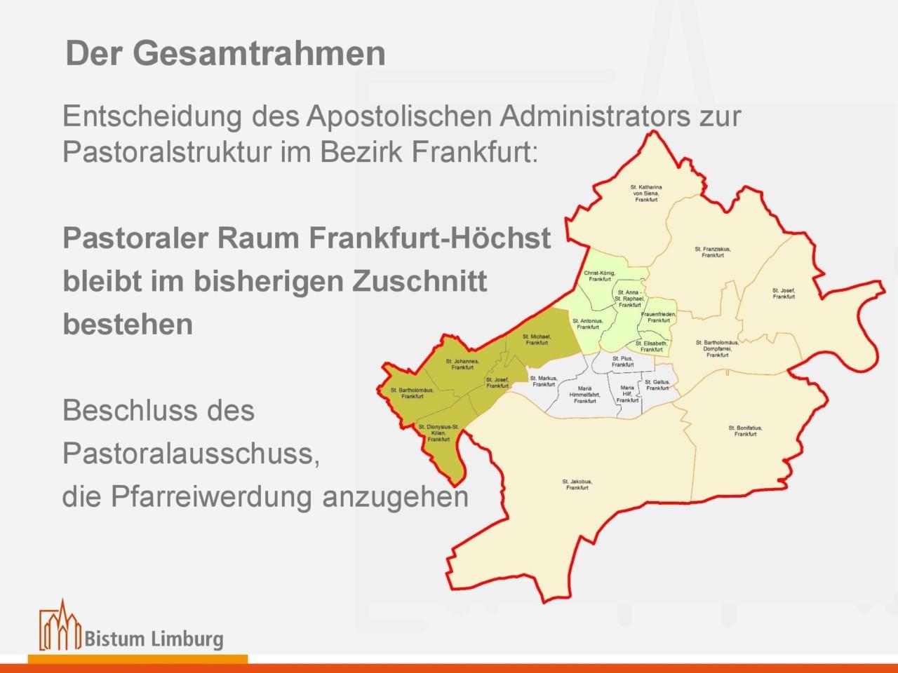 20160629_Auftaktveranstaltung_FFM-Hoechst_Praesentation-02