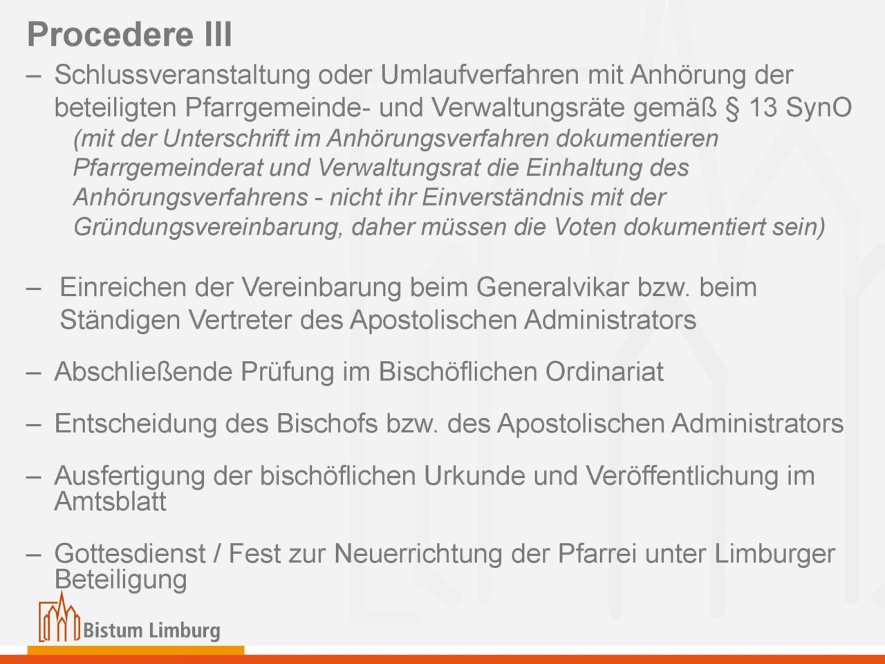 20160629_Auftaktveranstaltung_FFM-Hoechst_Praesentation-12