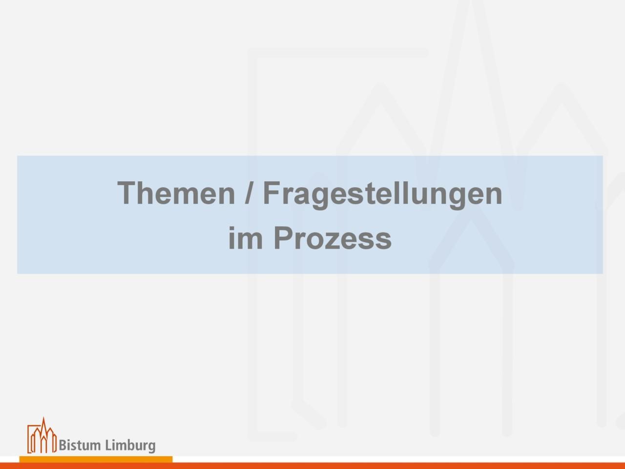 20160629_Auftaktveranstaltung_FFM-Hoechst_Praesentation-13