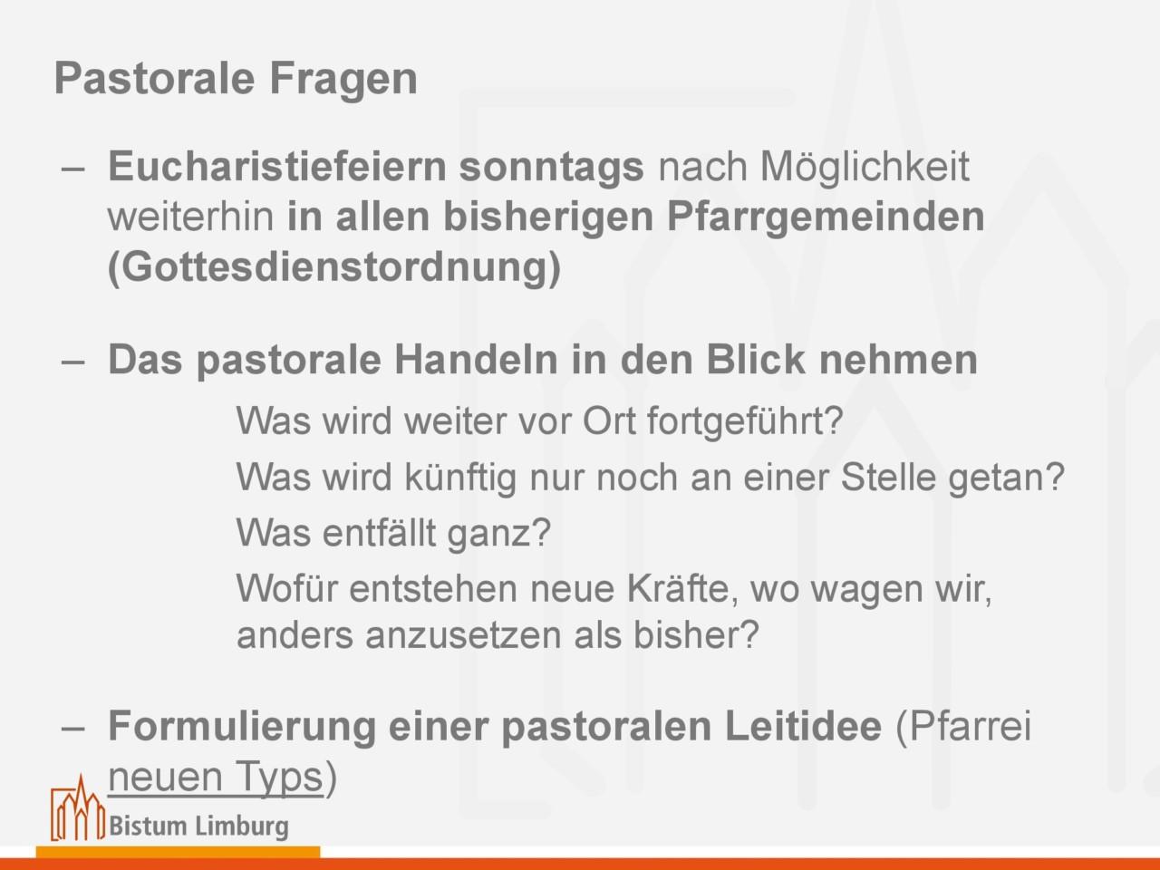 20160629_Auftaktveranstaltung_FFM-Hoechst_Praesentation-14