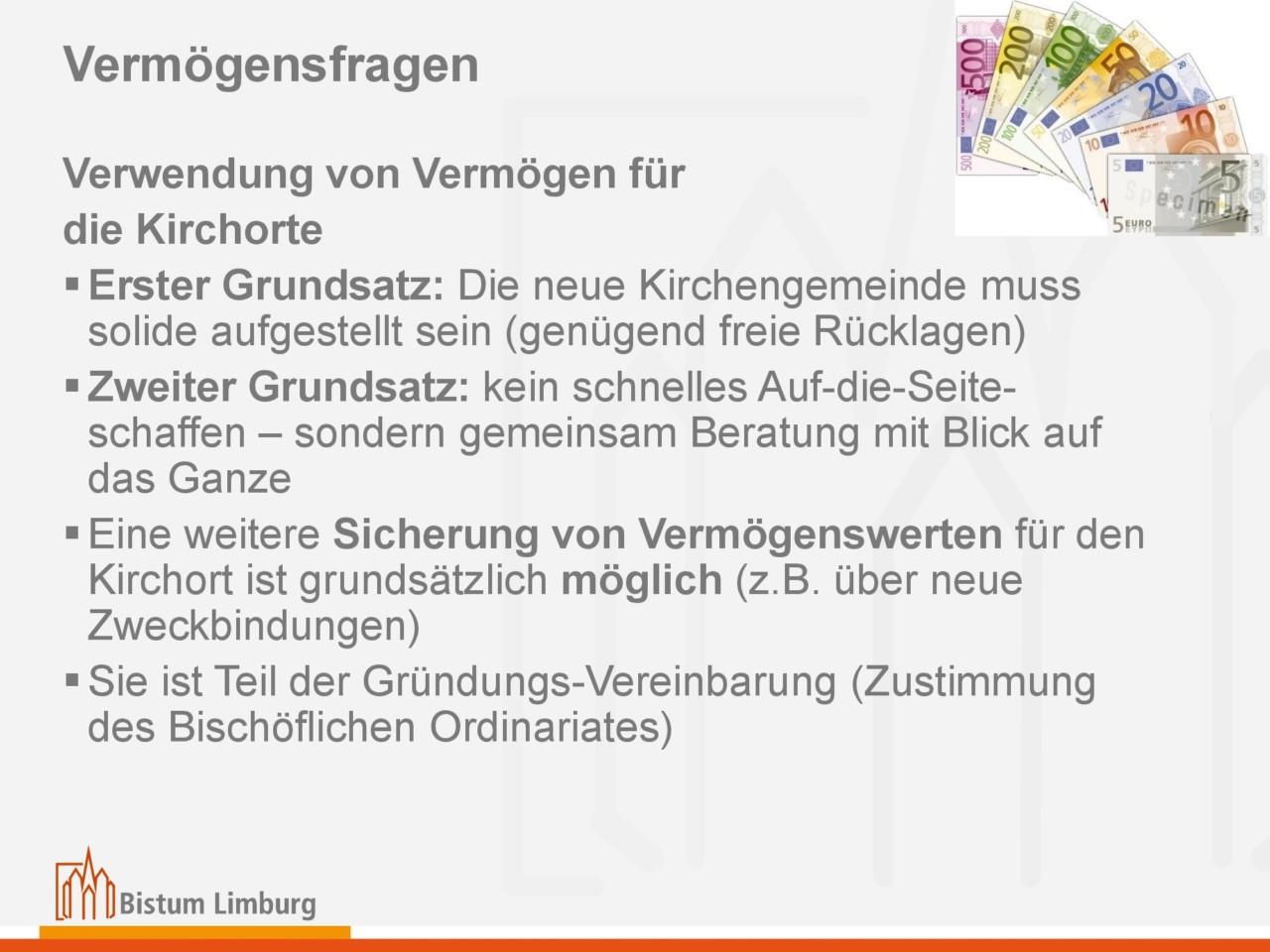 20160629_Auftaktveranstaltung_FFM-Hoechst_Praesentation-16