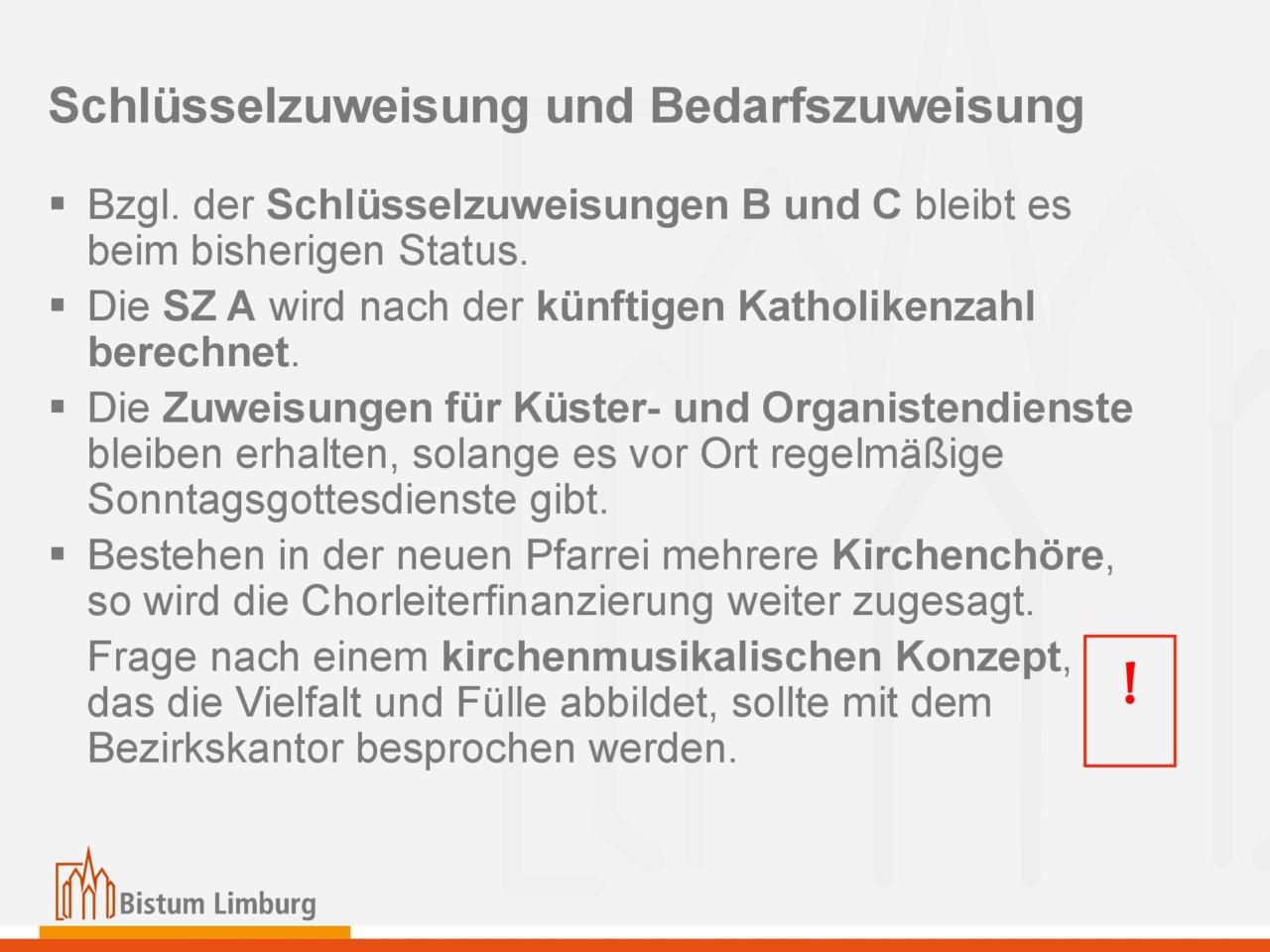 20160629_Auftaktveranstaltung_FFM-Hoechst_Praesentation-17