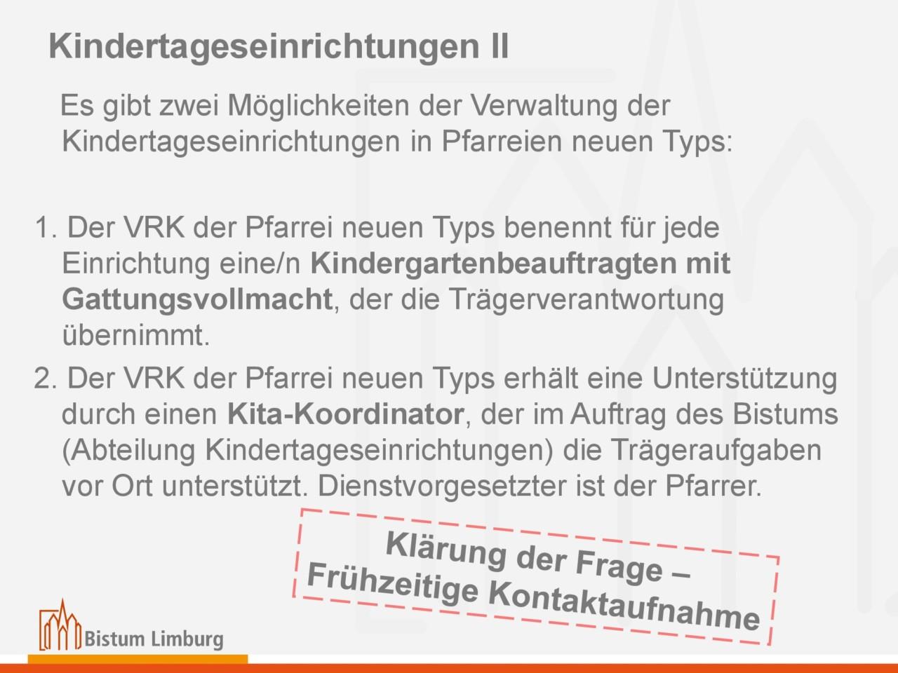 20160629_Auftaktveranstaltung_FFM-Hoechst_Praesentation-19
