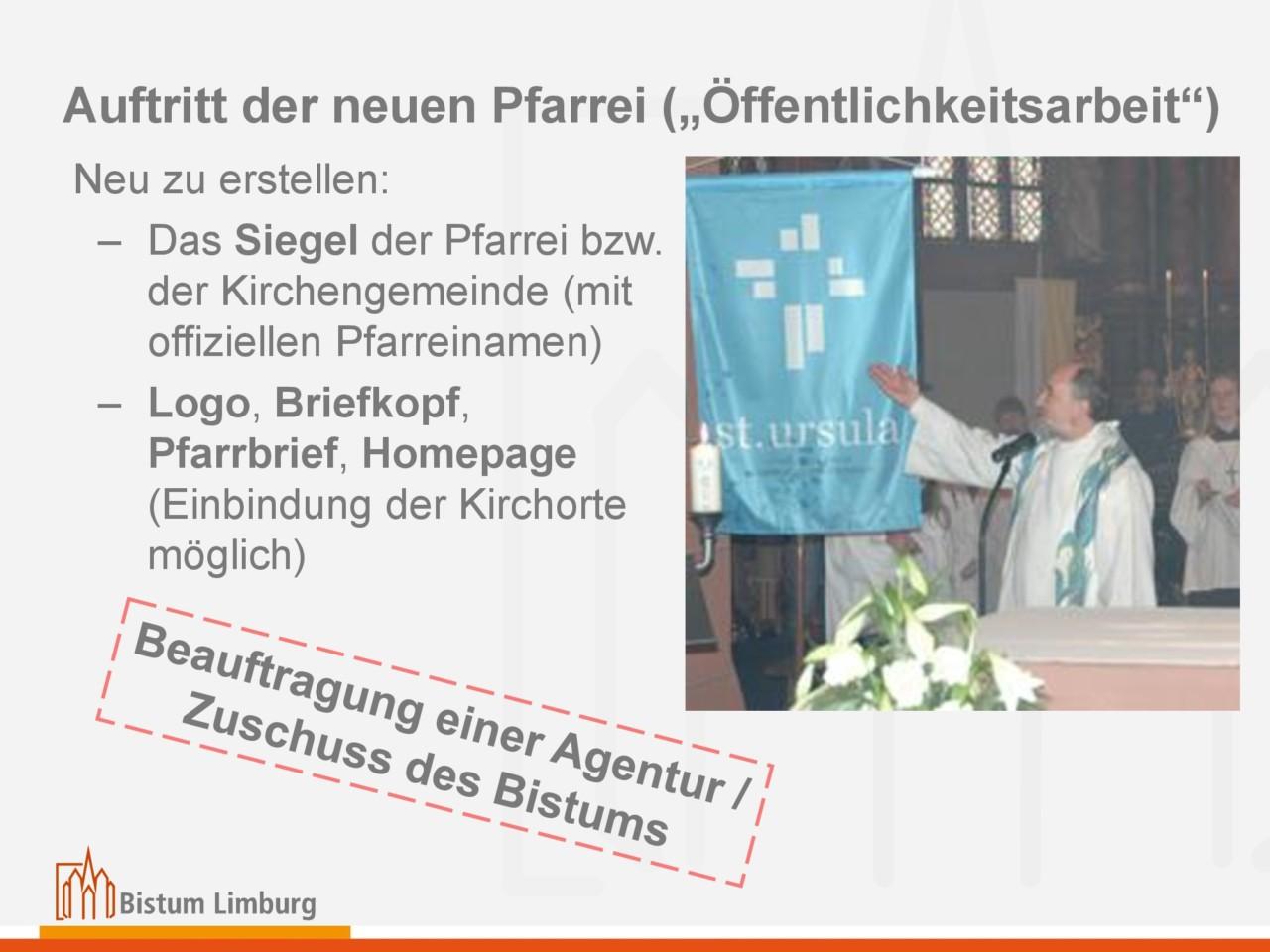 20160629_Auftaktveranstaltung_FFM-Hoechst_Praesentation-25