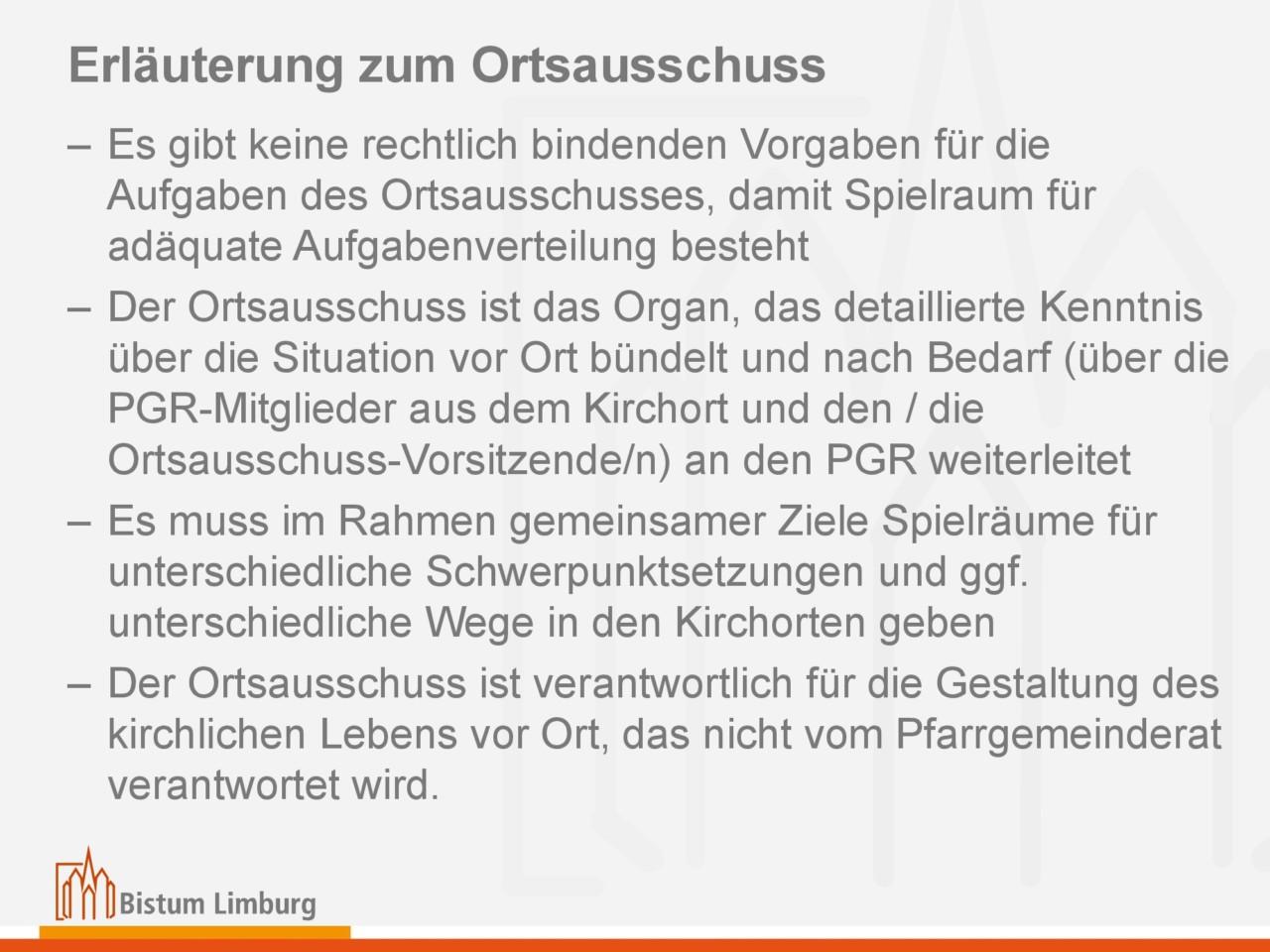 20160629_Auftaktveranstaltung_FFM-Hoechst_Praesentation-28