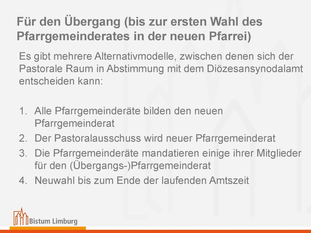 20160629_Auftaktveranstaltung_FFM-Hoechst_Praesentation-31