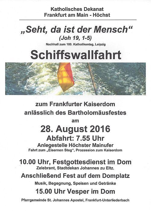 20160728_Schiffwallfahrt